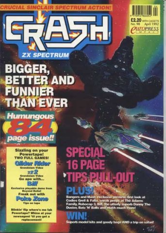 Crash98-Apr92-page1
