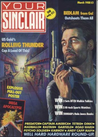 YourSinclair27-Mar88-page1