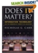 does-it-matter-book