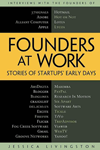 founders_at_work
