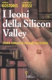leoni_silicon_valley