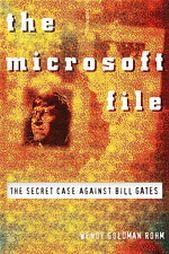 themicrosoftfile