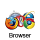 si browser