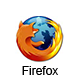 si browser firefox