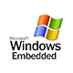 si windows embedded
