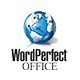 si wordperfet office