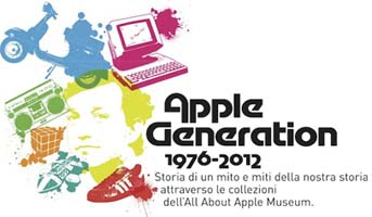 2012 0412 savona apple generation