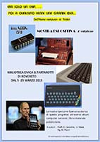 2013 03 rovereto era solo un chip.pdf