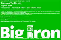 2014-0704 milano the big iron