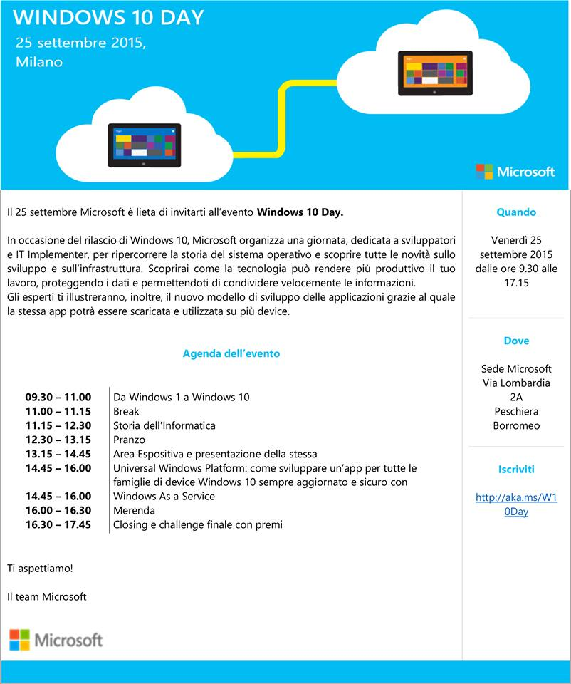 250915 windows10 day program