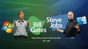 gates_and_jobs_mini