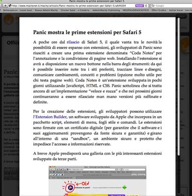 safari v5 reader2