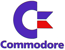 commodore_logo
