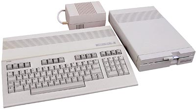 commodore128_full