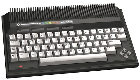 commodore_plus4