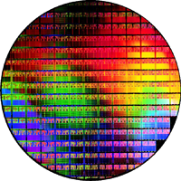 cpu_wafer