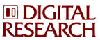 digitalresearch_mini