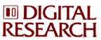 digitalresearch