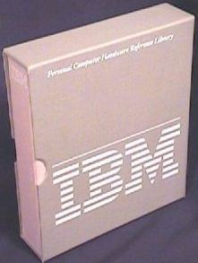 ibm-ms_dos_10