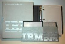 ibm-ms_dos_210