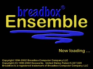 breadbox_logo