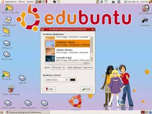 edubuntu_screenshot