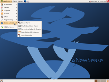newsense_screenshot