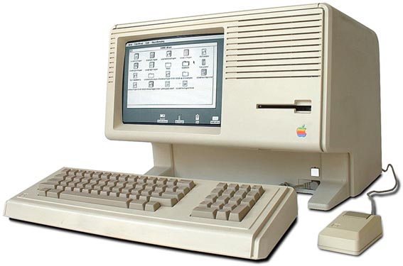 apple_lisa