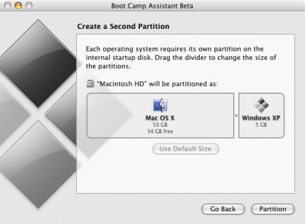 macosx104_bootcamp