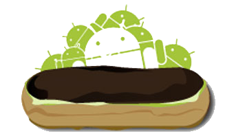 android_2.0_eclair_logo