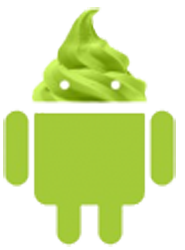 android_2.2_froyo