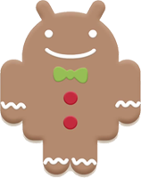 android_2.3_gingerbread_logo_mini