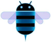 android_3.0_honeycomb_logo_mini