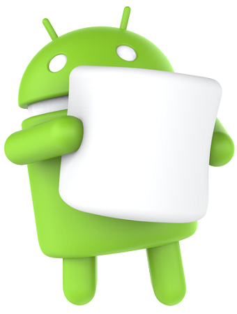android 6 0 marshmallow