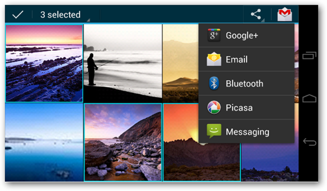 android 4.0_gallery