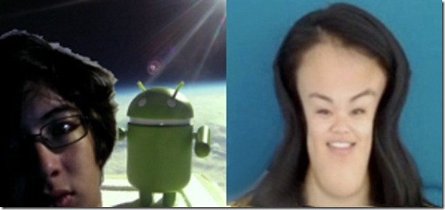 android 4.0_morphing