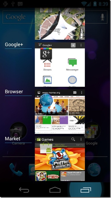 android 4.0_multitasking