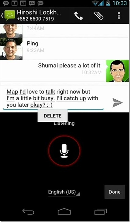 android 4.0_voice_recognition