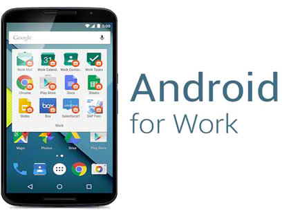 android n work