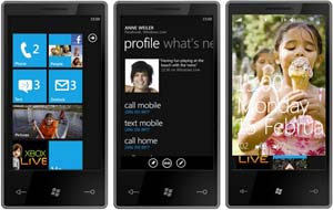 windowsphone-everything-top-1