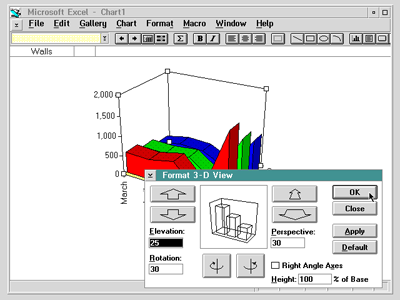 excel3os2