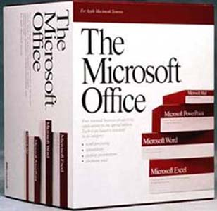 office1_mac