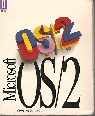 microsoft_os2_1_3_front