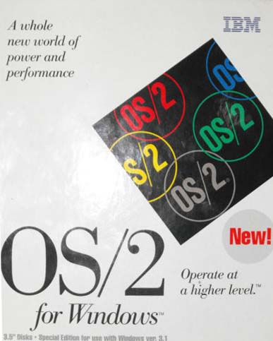 os2_for_windows