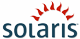 mini logo solaris