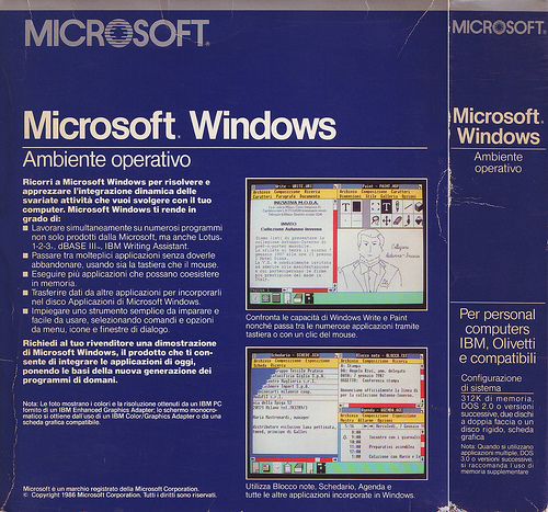 windows103package_retro