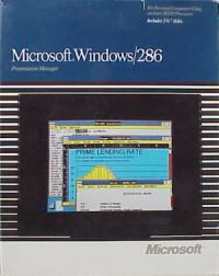 win286_package