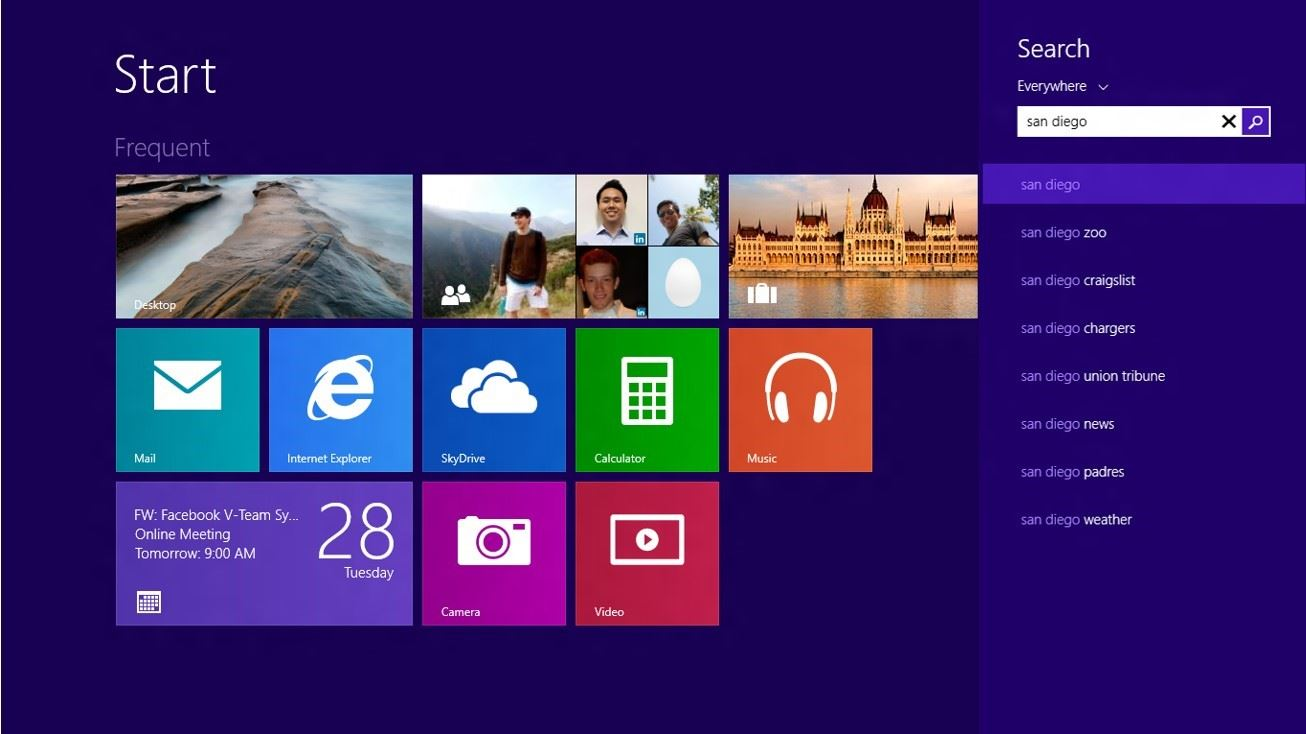 windows81 bing