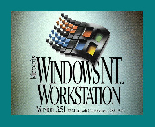win3.51_logo_workstation