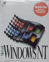 windowsnt31_package